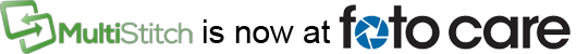 MS_FC logo